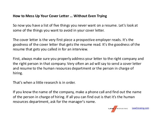 Cover Letters Read Now ophion - cover letters read now