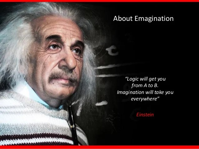 Wallpaper Think Different Quotes Einstein Wise Words And Inspiration