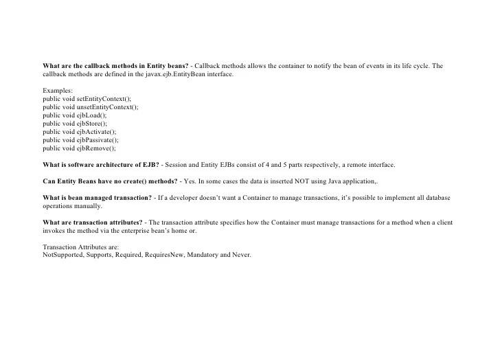 food protection course exam questions - Mavij-plus