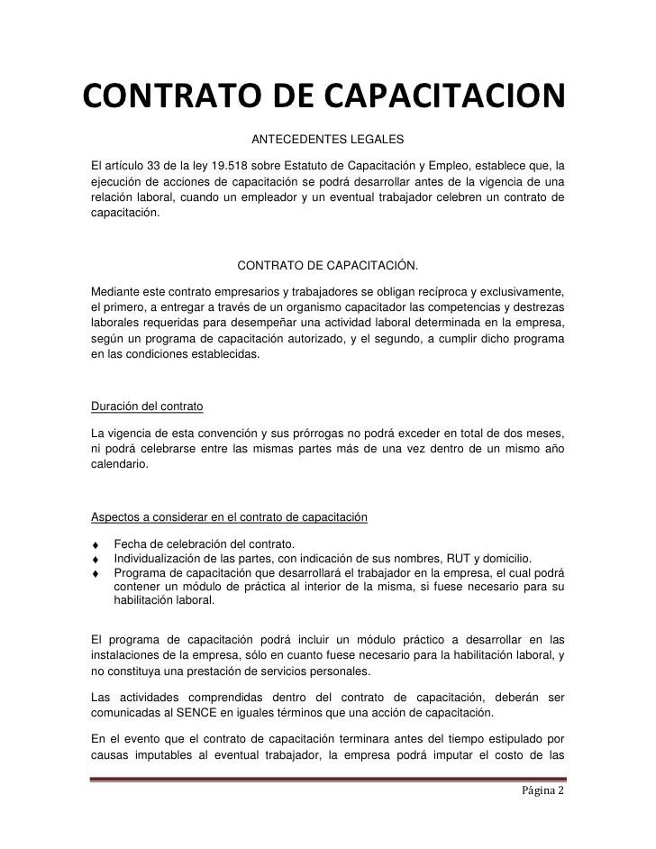 image of Para Sacar Un Contratos Con Edesur 1