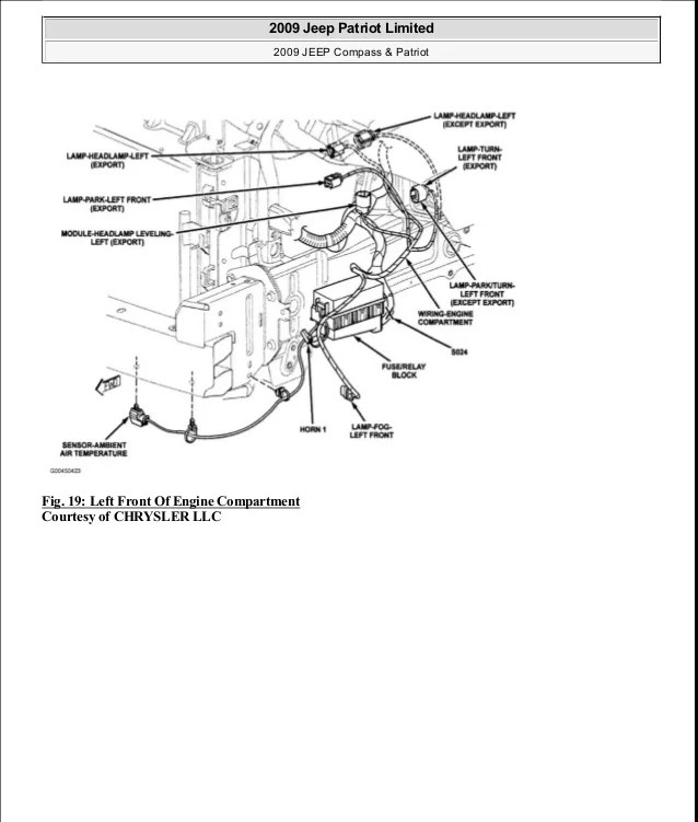2001 silverado data link wiring diagram