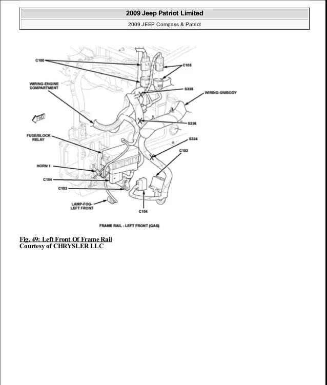 2003 ford e250 brake wiring diagram