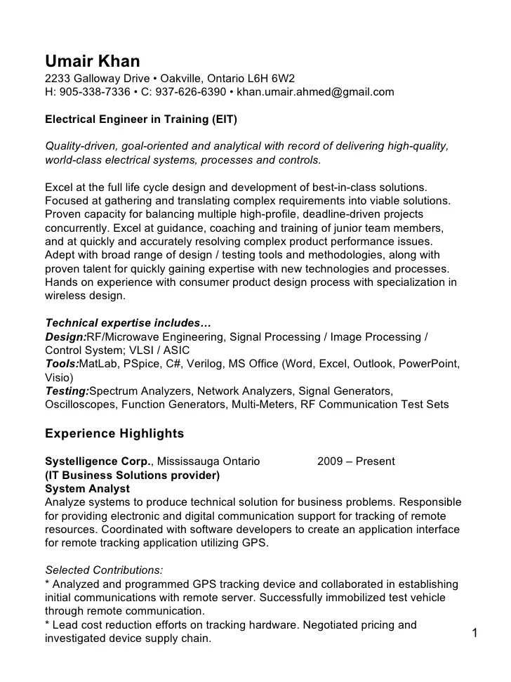 rf engineer resume samples - Alannoscrapleftbehind - network design engineer sample resume
