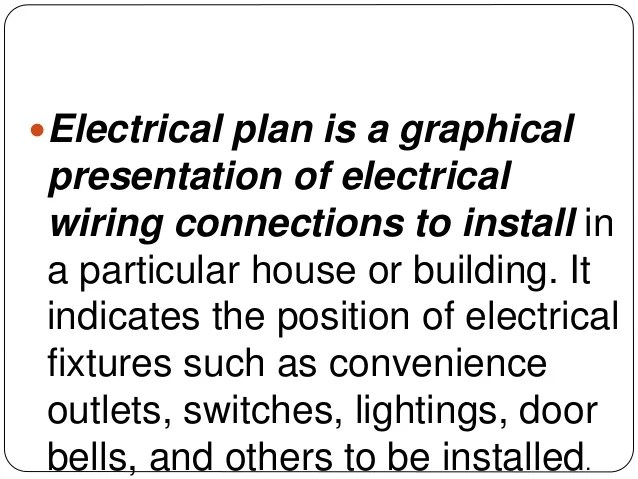 wiring duplex outlets in parallel
