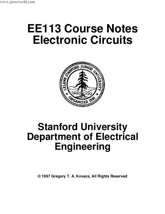 Stupendous Electric Circuits Basics Auto Electrical Wiring Diagram Wiring Digital Resources Nekoutcompassionincorg