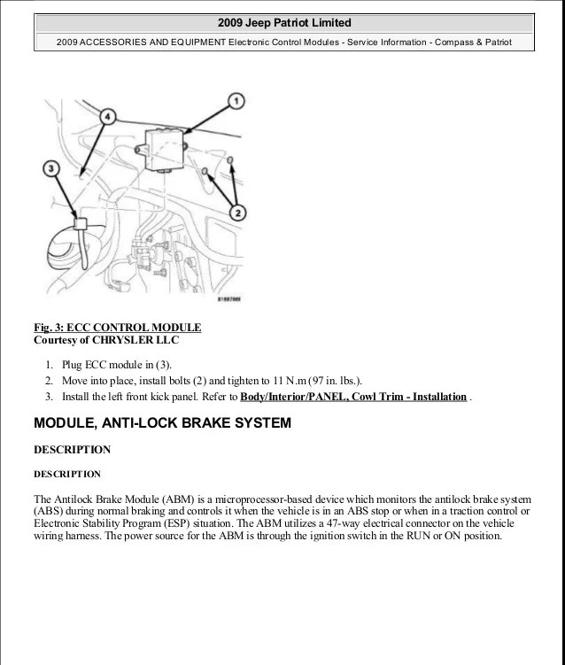 82 Mustang Wiring Diagram Smart Wiring Electrical Wiring Diagram