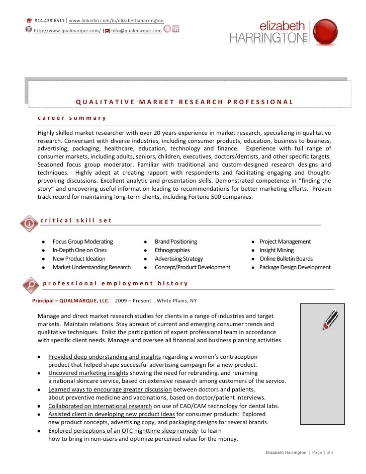 researcher resumes - Ukransoochi - picture researcher sample resume