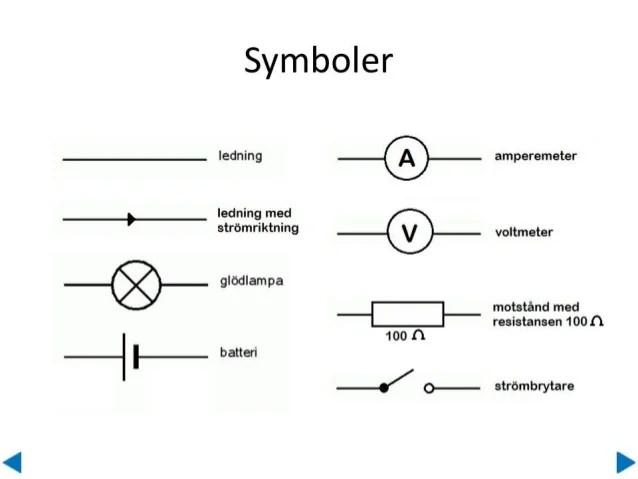 pic voltmeter amperemeter