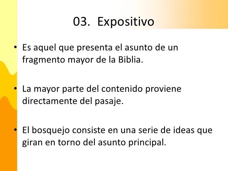 Ejemplo De Bosquejo De Ideas – Que Es Una Cover Letter