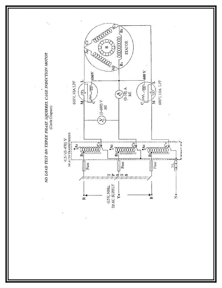 electronic circuit viva questions
