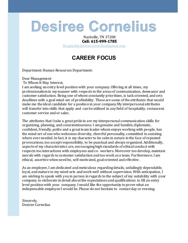 Banking Resume Cover Letter Samples Best Sample Resume Email Pdf Resume Introduction Letter And Lg Photo