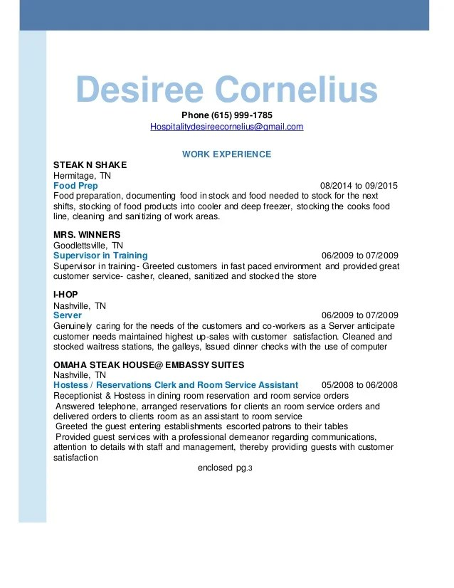 sample resume email introduction - Onwebioinnovate - sample resume email introduction