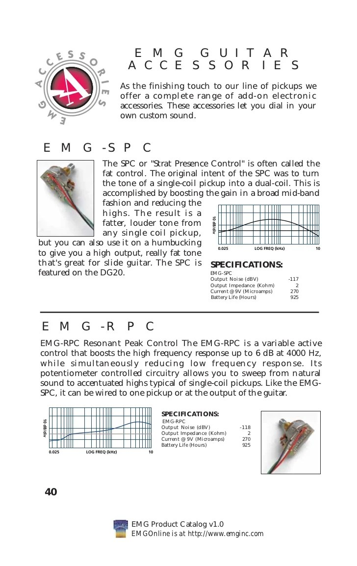 Emg Spc Wiring Diagram | Wiring Diagram Emg Ab Afterburner Wiring Diagrams on dave mustaine emg wire diagram, modern super deluxe precision threading diagram, emg pickups schematics afterburner, gibson pickup wiring diagram, emg wiring harness diagram,