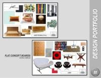 Emily Gardiner - Interior Design Portfolio