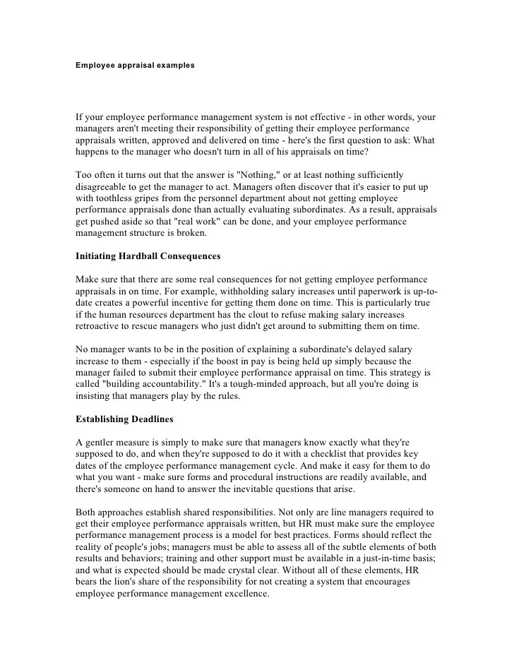 resume merriam webster definition new rn grad resume