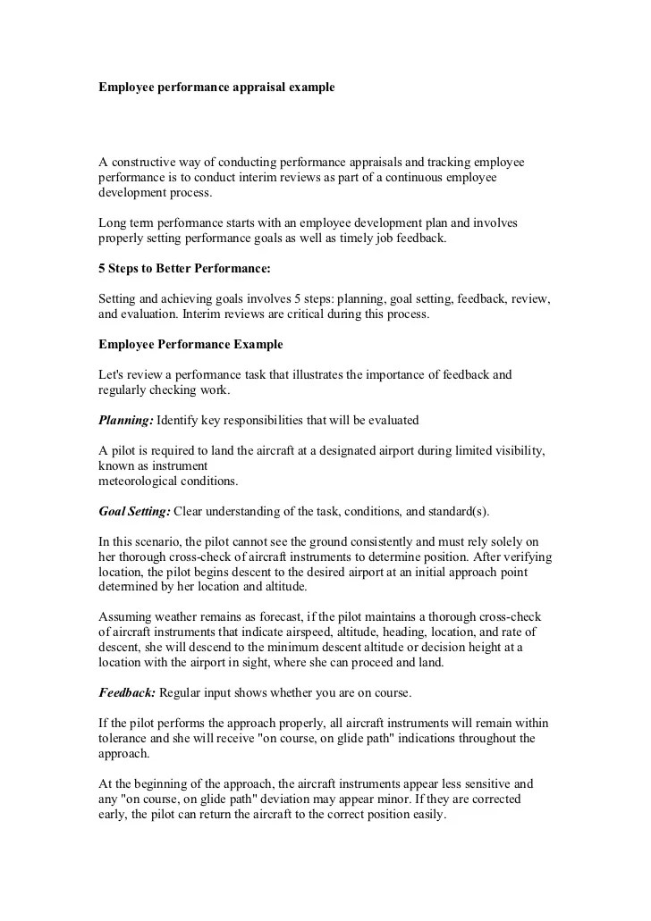 critically evaluate hr policies Unit content 7hrc human resource management in context  analyse and critically evaluate how organisational and hr  comparisons of party policies and.