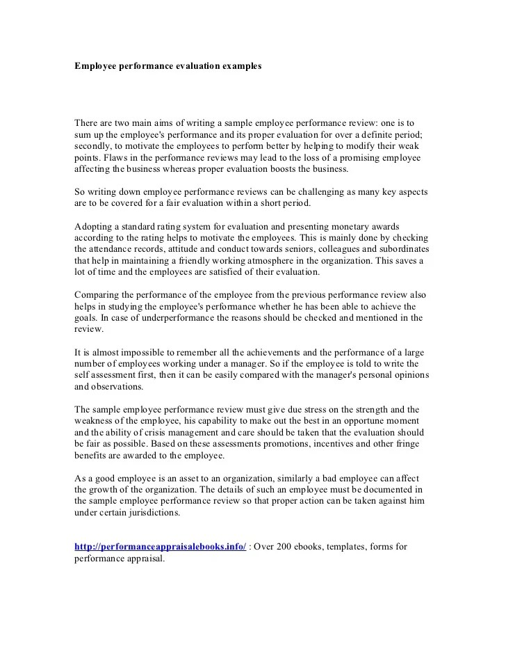 sample 5 paragraph essay high school essay why is community – Executive Summary Example Template