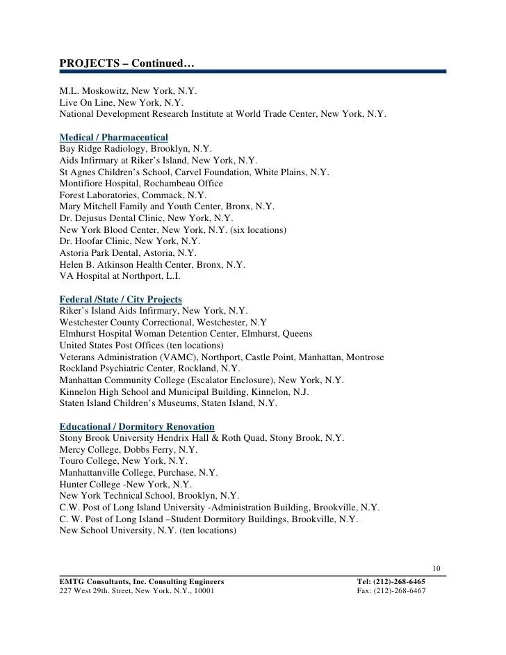 Resume Writing Services Long Island Ny Resume Writing Services Best Resumes  Of New York Long Buy