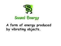 Forms Of Energy 6th Grade Science - what is energy types ...