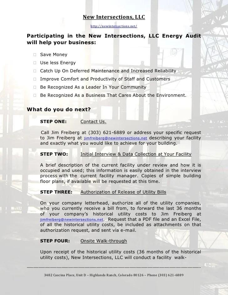 Energy Auditor Sample Resume | kicksneakers.co