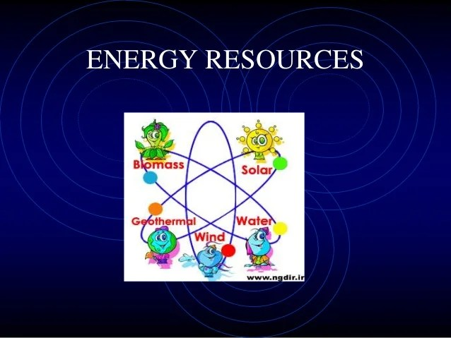 Mercer Linkedin Energy Resources Pramod2