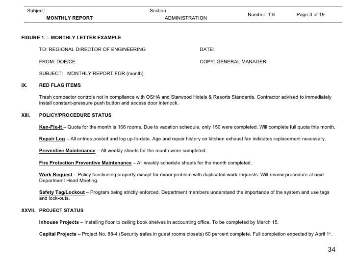 Sample Sop For It Engineering Sample Statement Of Purpose Example Essays  Engineering Sop