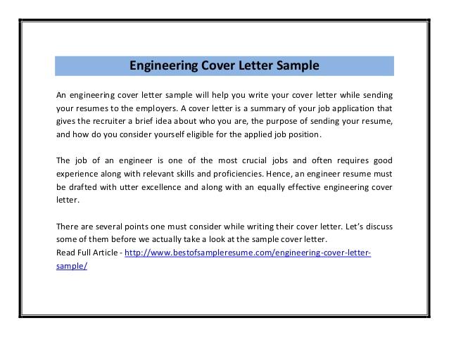 Sample Cover Letter For Job Not Advertised. Letter Responding To ...