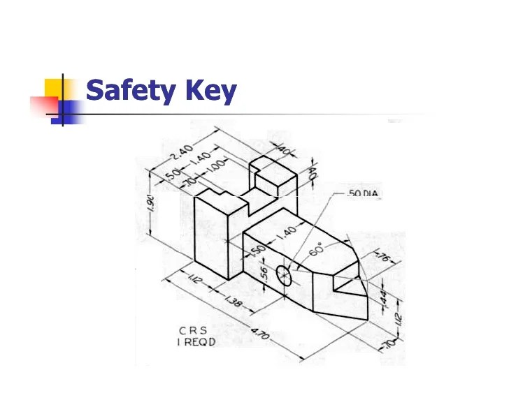 3 way switch schematic Schaltplang