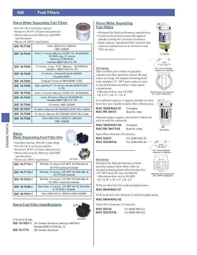 kohler 1 7841 engine wiring diagrams