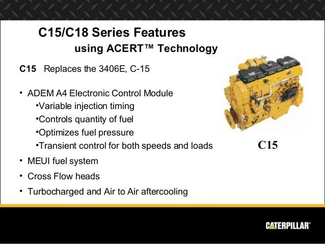 cat 3406e 70 pin ecm wiring diagram e engine wiring diagram e