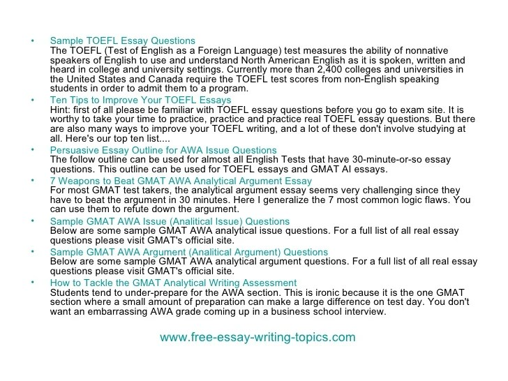 three writers walk into a bar essay [description]get daily creative writing prompts for your short story, fiction or nonfiction novel, essay and more at writersdigestcom[/description] [keywords]writing prompts, creative writing prompts, expository writing prompts, writing prompt[/keywords] need an idea to help you get started writing.