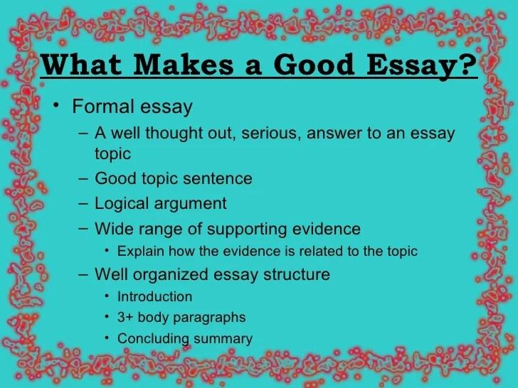 Psychoanalytic Theory Essay Discos Corason