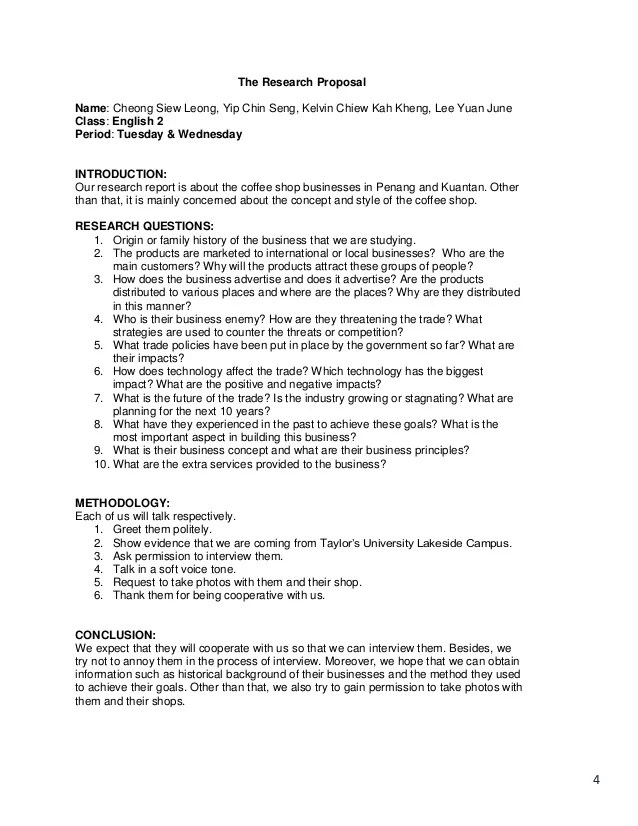 coffee shop manager resumes - Minimfagency - cafe attendant sample resume