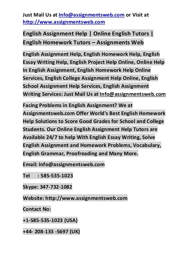 Resumecover Letter Tips For Potential Interns Craigslist English Writing Tutor Online Essay Writing Buy Or Sell