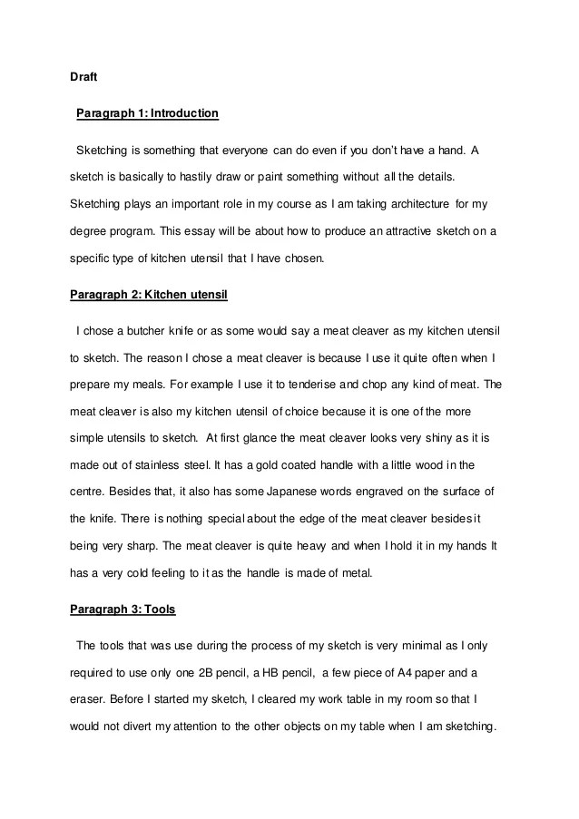 A Modest Proposal Essay Topics In Obese Children Biochild Genetics And Systems Biology Of Childhood Obesity  In India And Denmark And Urbanwired Samples Of Essay Writing In English also Example Of A Essay Paper Triangle Book Report Dissertation Leurope Au Coeur De La Guerre  Essay Science And Religion