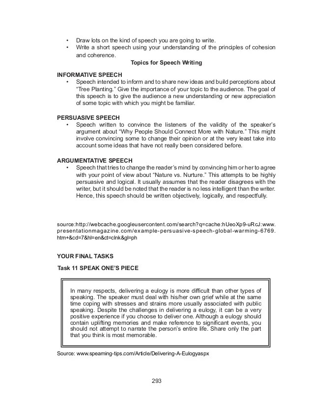 Accounting Jobs Employment Indeed Speech From Act Iv And Write A Cause And Effect Essay For