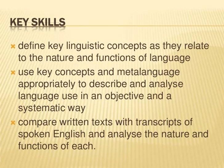 define key skills - Canasbergdorfbib