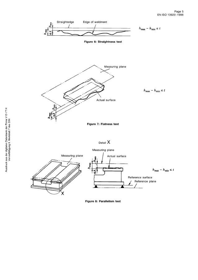 standard home phone wiring diagram