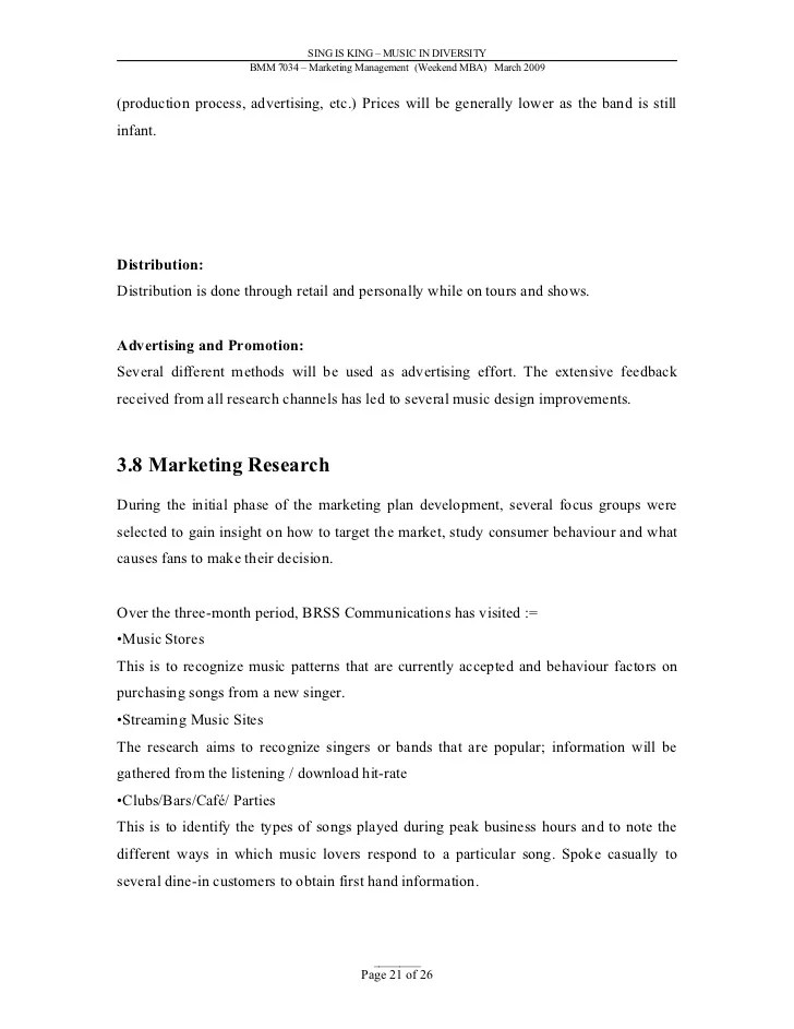 Jimmy Sweeney Cover Letters Examples - sarahepps -