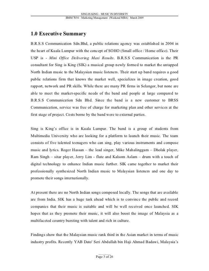 Executive Summary Example Resume executive resume cover letters how executive summary sample resume for job applications good executive Executive Summary Example Resume