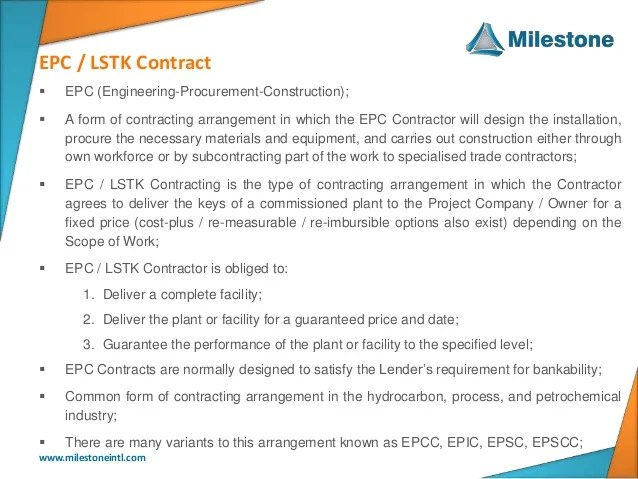 contract forms for contractors - Josemulinohouse - construction contract forms