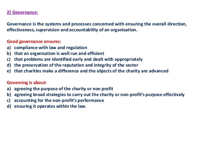 non profit charities - Yelomdigitalsite - charity evaluation