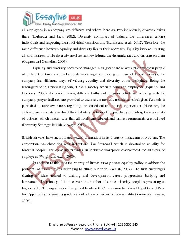 Thesis Statement In An Essay Medical School Personal Statement Length Limit Homeworkhelper Essay Sample  Med School Essays Medical School Diversity Essay Global Warming Essay In English also Essay Thesis Statement Medical Ghostwriting Buy Essays Online And Forget About Writing  College Vs High School Essay Compare And Contrast
