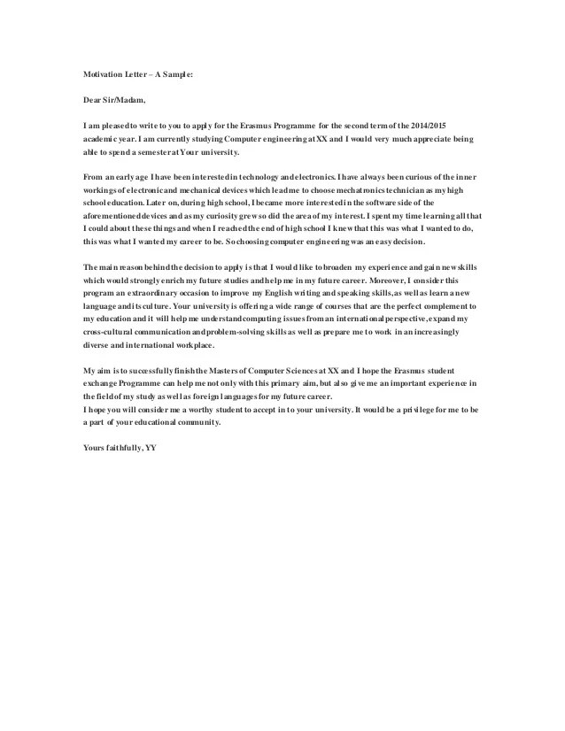 cover letter sample for elementary teaching position   Cover
