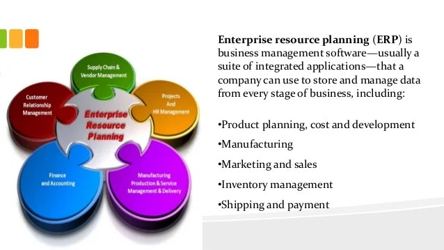 Project Management Example Case Study Project Examples Case Study On Erp Successcadbury And Failurehersheys