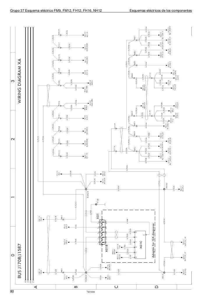 99 bmw 323i wiring diagram