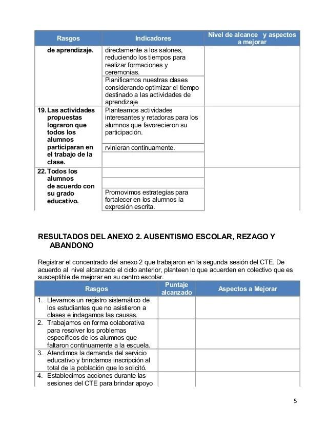 formato de reconocimiento escolar - Romeolandinez