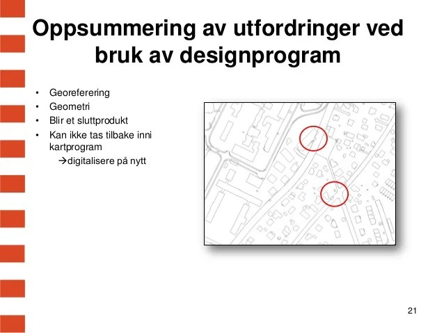 arcgis diagrammer