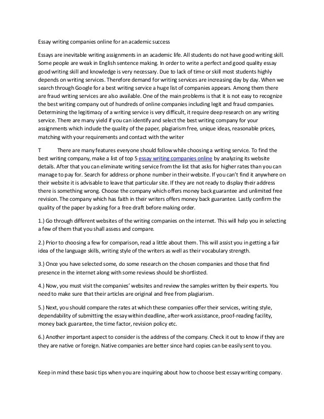 Odesk cover letter for video editing