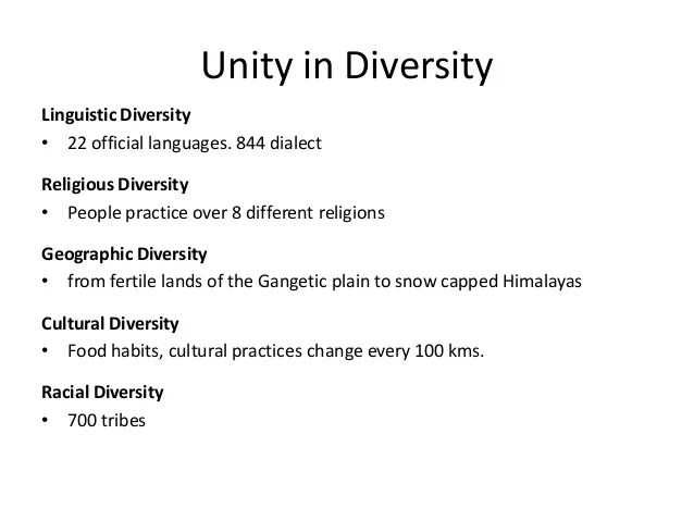 Best diversity essays medical school example